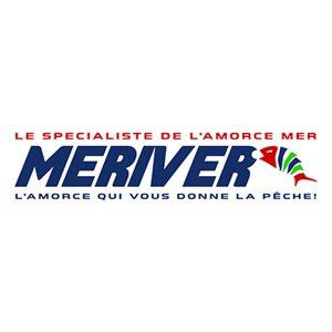 Meriver